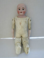 Antique Kestner #154 German Doll