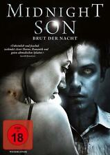 Midnight Son - Brut der Nacht (2013) - FSK18 DVD