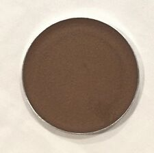 Becca Cosmetics Creme Eye Color ANTIQUE GOLD / NEW