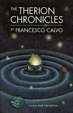 The Therion Chronicles