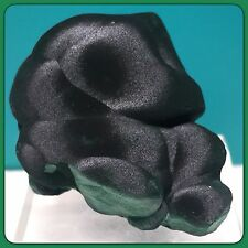 Malachite Specimen Mined In Guangdong China 66g