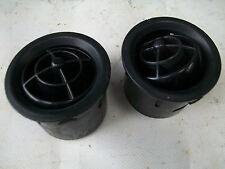 Mazda Mx5 Mk1 Tablero ventilaciones de aire
