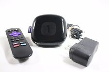USED Roku 1 Digital HD Media Streamer (2710X)