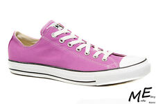 New Converse All Star Chuck Taylor Low Retro Women Shoes Sz11  (MSRP $110)