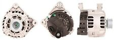 FOR ROVER 75 MGZT 2.0 DIESEL TD CDTi ALTERNATOR WITH PULLEY 1999-2005 120 AMP