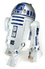 Star Wars Interactive R2D2 Astromech Robot Droid R2D2 Brand New