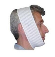 Philips Respironics Deluxe Chinstrap standard Chin Strap, new 302425