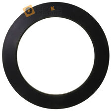 KOOD PRO 100 Series 52mm Adapter Ring Fits 100mm Modular Holder & Cokin Z - UK