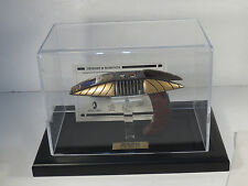 Star Trek Cardassian Phaser Alan Sims replica prop #20