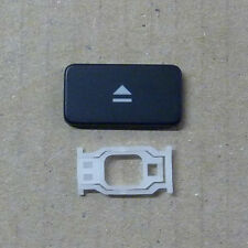 """New replacement Eject Key with Type B clip, Macbook Pro Unibody  13"""" 15"""" 17"""""""