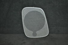 VOLVO C70 S70 V70 XC70 DASHBOARD PASSENGER / LEFT SIDE SPEAKER GRILL 09150762