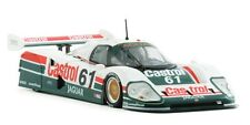 Slot.it ca13e Jaguar XJR12 #61 1st Daytona 1990 - Neuf / Emballage d'origine