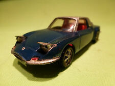 MARKLIN 1:43 MATRA  - REPAINTED MODEL  -  GOOD CONDITION.