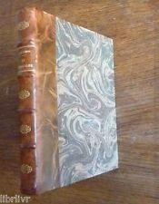 LA BOURGOGNE LE MORVAN LA BRESSE  Ed. Arthaud, 1937 Reliure éditeur