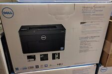 Brand New Dell C1760nw Wireless Color Laser Printer