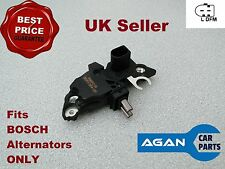 ARG166 ALTERNATOR Regulator FIAT Ducato 11 15 17 18 20 120 130 150 2.3 3.0 JTD