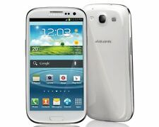 New Samsung Galaxy S3 L710 Sprint 16GB LTE 4G Android  Smartphone White