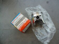 KAWASAKI AR80 PISTON ENGINE STD NOS 13001-1069