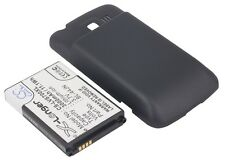 NEW Battery for Verizon Enlighten VS700 BL-44JN Li-ion UK Stock