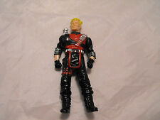 M.A.S.K. FLOYD MALLOY ACTION FIGURE FROM VAMPIRE