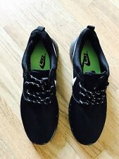 Men's Black Nike Roche Trainers Size 9 Brand New Without Box