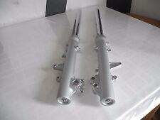 Gabelholme li+re Forkleg set Honda XL700V RD13 RD15 mit ABS Neuteil New Part