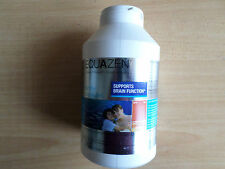 Equazen Eye Q Omega 3 & 6 Family Pack 360 Capsules Vitamins Health