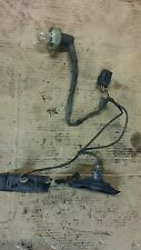 FORD KA MK1 1.6 PETROL REAR NO. PLATE LIGHTS WIRING LOOM 3S5T14405