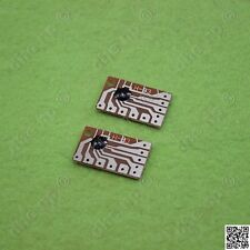 Twelve Tone Music bell chip for DIY Hobby Electronics