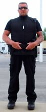 Armed Guard Security Service in Lexington KY