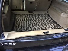 Floor Trunk Cargo Net For VOLVO XC90 NEW