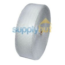 "1/2"" SH Large bubble. Wrap my Padding Roll. Cushion 1/2"" x 250'x 12"" Wide 250FT"