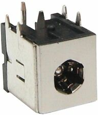 DC Power Jack for Toshiba Satellite A30 A35 A60 A65 M20 CHARGE SOCKET CONNECTOR