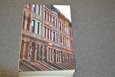Un roman americain.Stephen CARTER.Robert Laffont (E3)