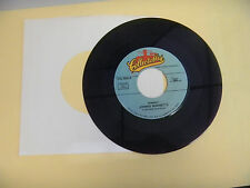 JOHNNY BURNETTE  dreamin /  you're sixteen  NEW COLLECTABLES  45