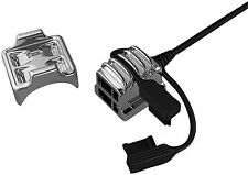 KURYAKYN USB POWER SOURCE 1688 motorcycle harley davidson iphone gps 49-5575