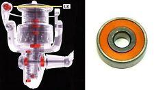 Shimano Ceramic line roller bearing BIOMASTER CARDIFF COMPLEX ELF ENGETSU EXAGE