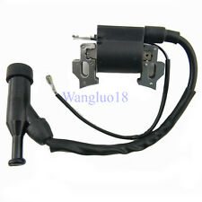 Ignition Coil Module For Honda GX110 GX120 GX140 GX160 GX200 G160 G200 4/5.5/6.5