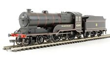 Bachmann 31-135  D11/2 Lady Of The Lake BR early black BNIB last one!