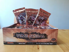 mtg time spiral booster pack (1)