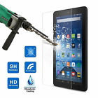 Premium Real Tempered Glass Screen Protector for Amazon Kindle Fire HD 7 2015