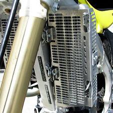 DEVOL RADIATOR GUARDS KX 125 KX125 KX 250 KX250 99-02