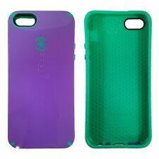 SPECK CandyShell SPK-A0766 Fitted Case/Skin for Apple iPhone SE/5S/5