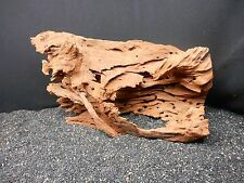 LOOSE NATURAL AWESOME CAVE DRIFTWOOD FOR FISH AQUARIUMS REPTILES PLANTS DISPLAY
