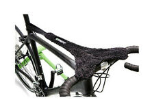 Kurt Kinetic Cycle / Home / Turbo Trainer - Sweat Guard