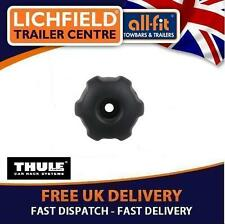 Thule Non-Locking Knobs x 1 to fit 921 923 928 928 52262