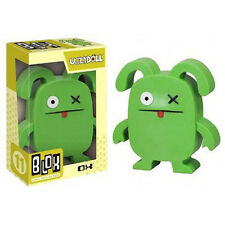 Uglydoll Ugly OX Blox Vinyl Figure NEW Toys Collectibles Cool Gift