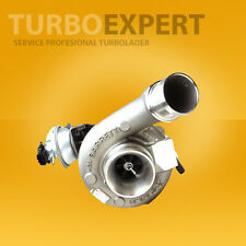 Turbolader Turbo Opel Vectra C , Signum 3.0 CDTI 130kW 177PS  717410-5007S