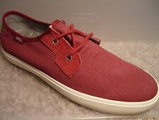 VANS New Michoacan H&L Surfsider Mens Size USA 9 UK 8.5 EUR 42