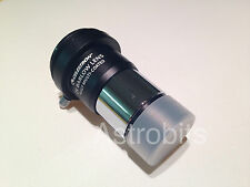 "1.25"" BARLOW 2x CELESTRON T THREAD ASTROBITS ."